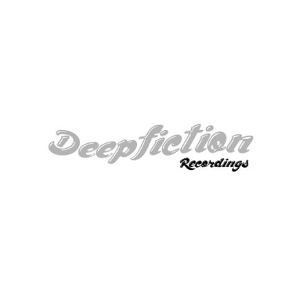 http://deepfiction.com/wp-content/uploads/2015/07/deepfiction-logo-on-white-500x500.jpg