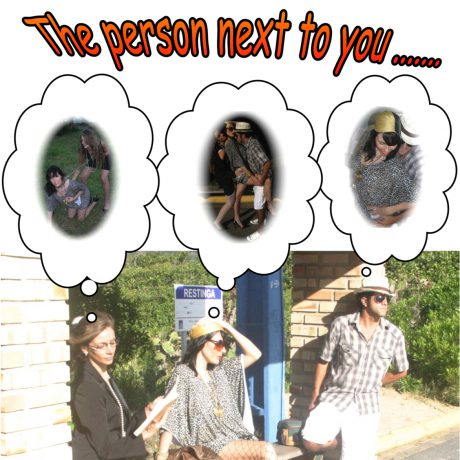 http://deepfiction.com/wp-content/uploads/2015/07/the-person-next-to-you-promotion-2.jpg