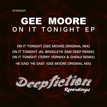 http://deepfiction.com/wp-content/uploads/2017/06/GEE-MOORE-ON-IT-TONIGHT-EP-ART-3000x3000.png